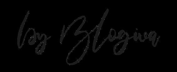 blogiva